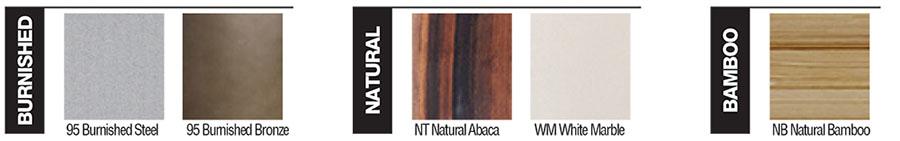 burnished-natural-bamboo